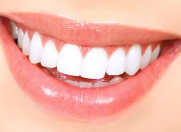 healthy-smile-teeth